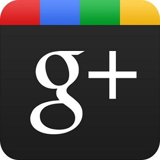 Google Plus One Marketing